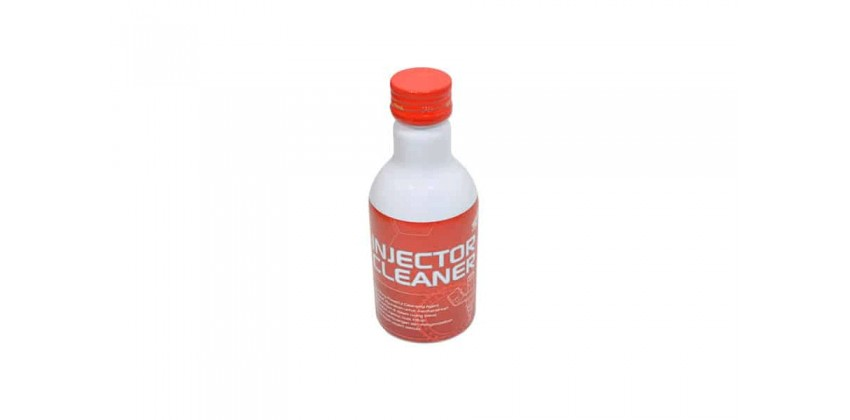 HIC60ML.101 Carburator/Injector Cleaner 0