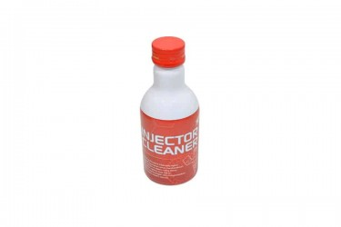 HIC60ML.101 Carburator/Injector Cleaner
