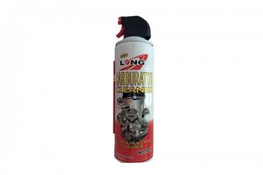 Long SCI Cairan Lainnya Fuel Injector Cleaner Carburator Cleaner