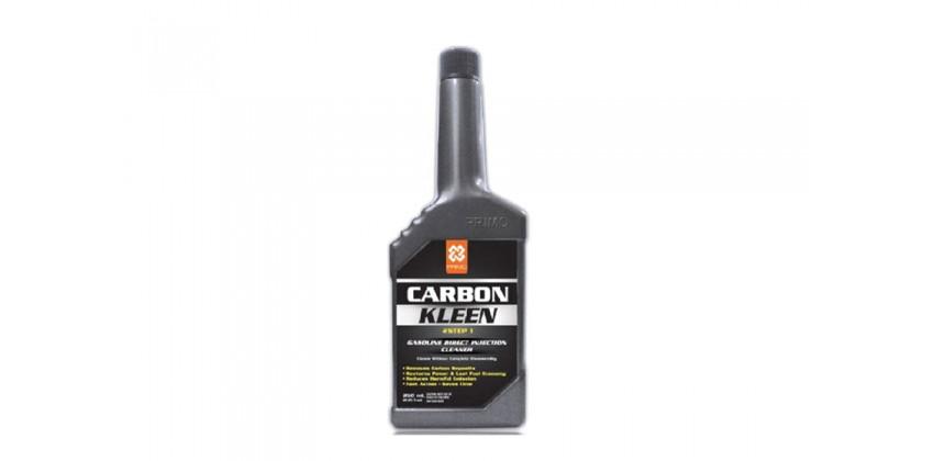 Primo Cairan Lainnya Carbon Cleaner - 0