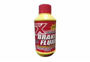 Redex 13073 Minyak Rem Pelumas 300 ml