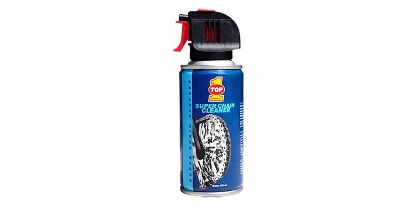 Top 1 Cairan Lainnya Chain Cleaner 150 ml 0