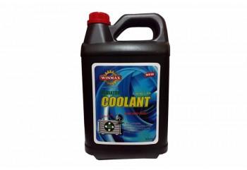 Vinmax Cairan Lainnya Radiator Coolant
