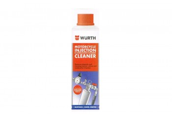 WURTH Cairan Lainnya Fuel Injector Cleaner -
