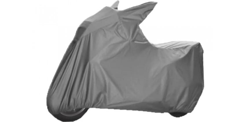 MANTROLL MTR160 Cover Motor 0