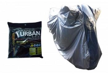 URBAN Extra Jumbo Cover Motor