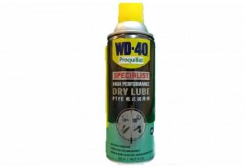 WD-40 Pembersih & Poles Cairan Pembersih