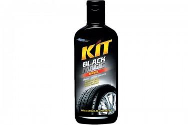 KIT Black Magic Tire Gel