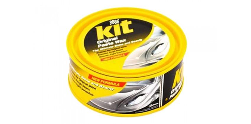 KIT Pasta Original - 225 gr 0