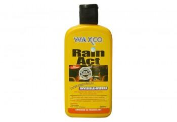 Waxco Rain Act Cairan Poles 200ml