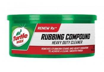 Renew Rx Rubbing Compound Paste
