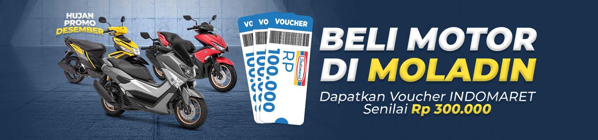https://moladin.com/promo/hujan-promo-kredit-motor-di-moladin-gratis-voucher-indomaret-300-ribu