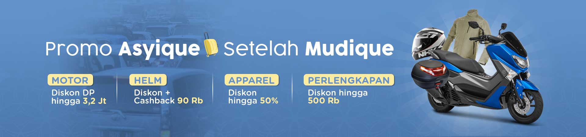 https://moladin.com/promo/all/promo-asique-setelah-mudique