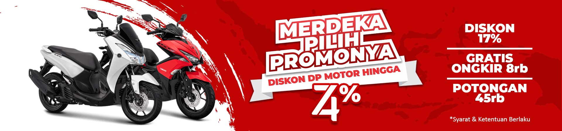 https://moladin.com/promo/all/merdeka-pilih-promonya-diskon-dp-motor-hingga-74