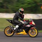 forum motor indonesia - Bang Noe