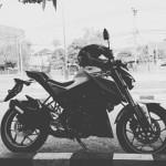 forum motor indonesia - ChiTonk Delavega