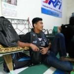forum motor indonesia - Hendrik Larsen
