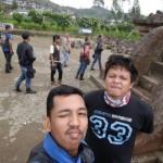 forum motor indonesia - ridwan najib