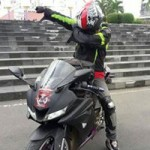 forum motor indonesia - Ryu Rebox
