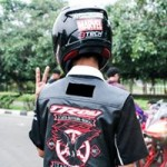 forum motor indonesia - Anonymous